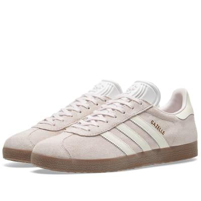 Adidas Gazelle W ...