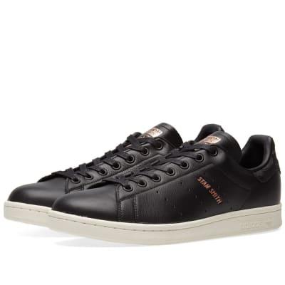 Adidas Stan Smith W ...