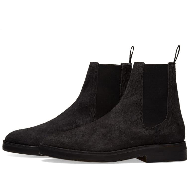 official photos 76493 e198c yeezy season 6 boots graphite Buy adidas Matchcourt (Collegiate ...