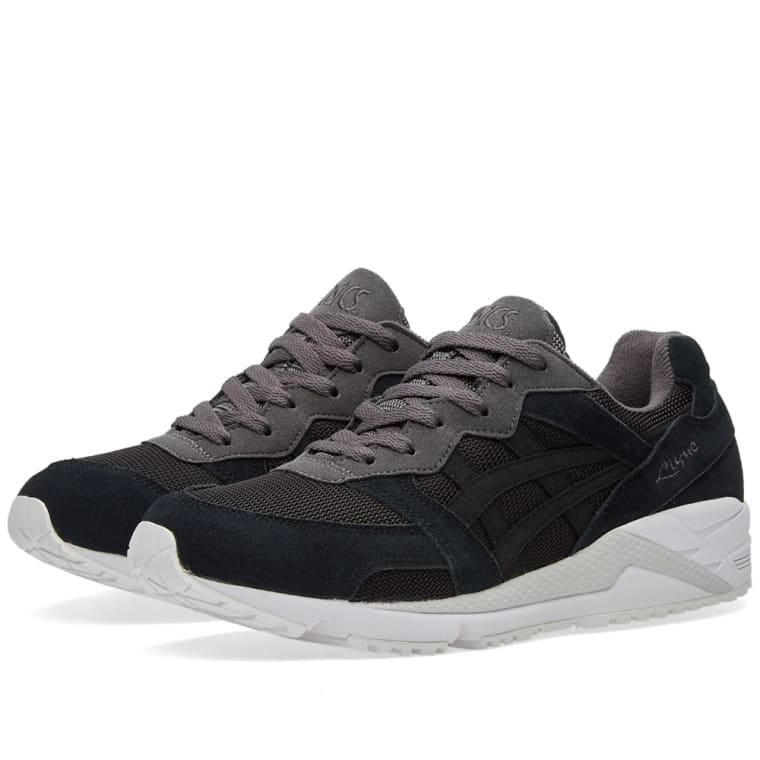 Asics Gel Lique (Noir) Lique Gel (Noir) | 47c65b9 - pcn.website