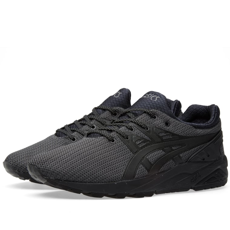 Asics Pack Gel Kayano (Noir) Evo | Tech Pack (Noir) | 031f0dc - starwarsforcearenahackcheatonline.website