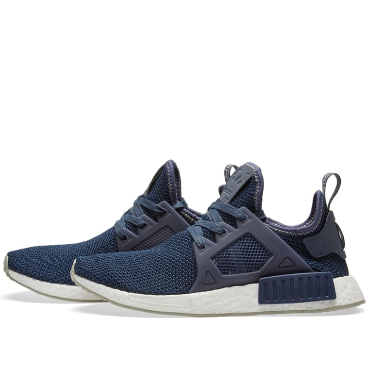 Adidas nmd xr1 black womens Order, Shoes Online Store Usa