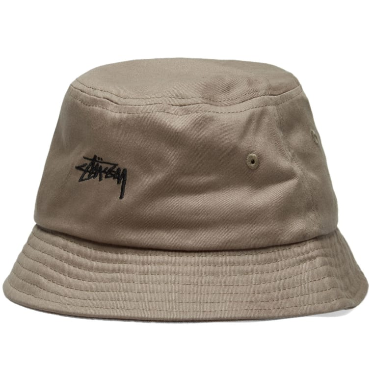 stussy bucket hat amazon - 760×760