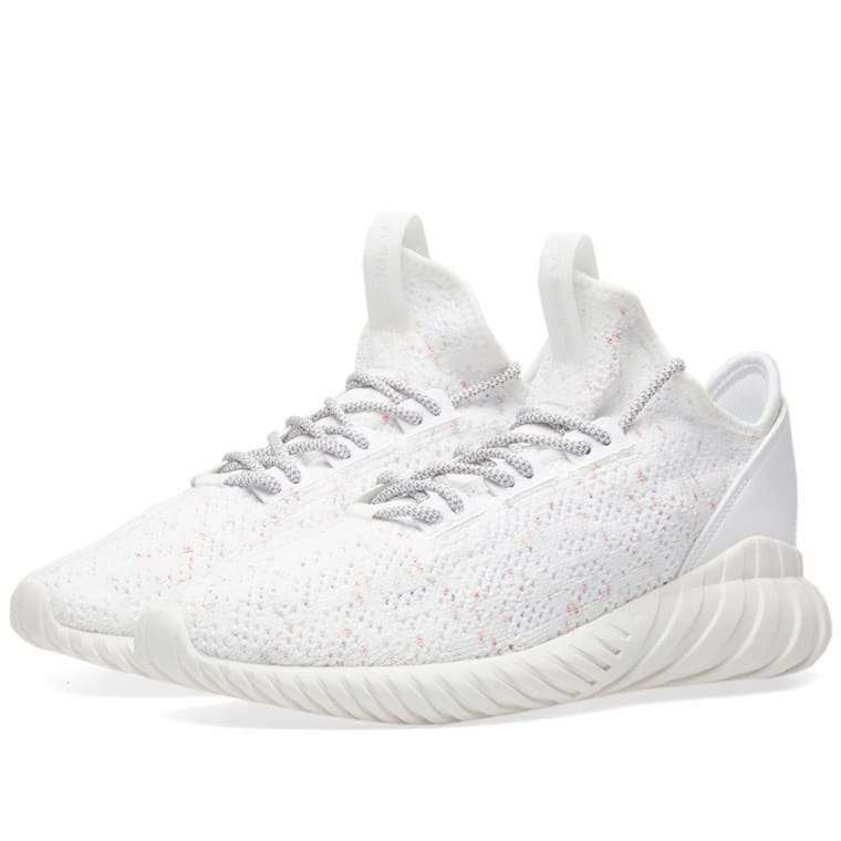 Cheap Adidas Originals Women's Tubular Viral W Fashion