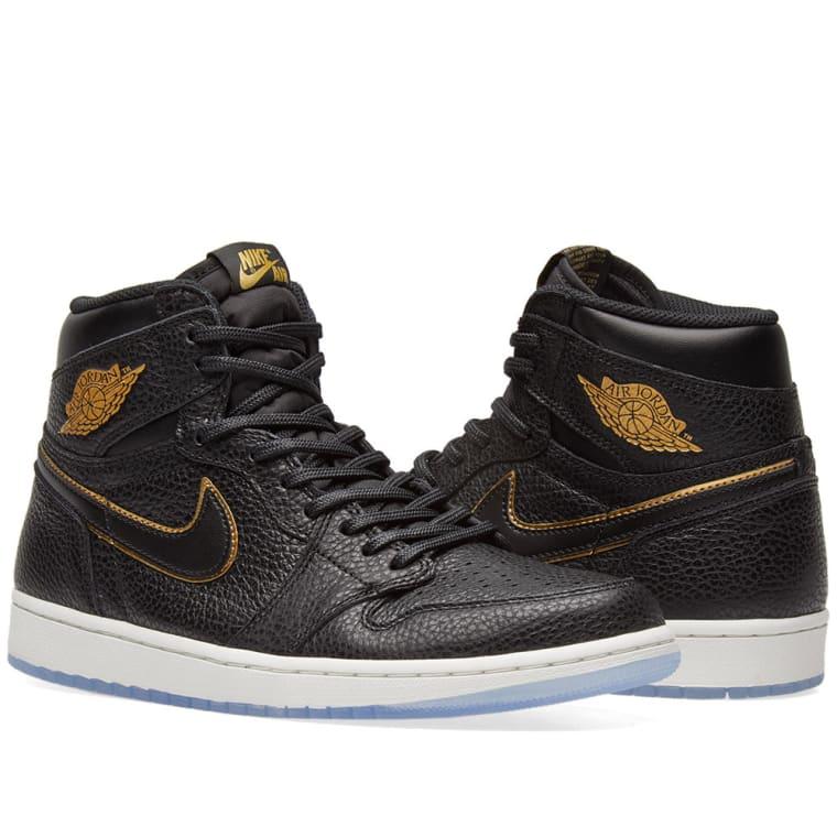 05fdb76991e369 ... all star brooklyn black gold ee3cf 692e7  best price air jordan 1 retro  high og black gold white 7 5b9dd 0cac2