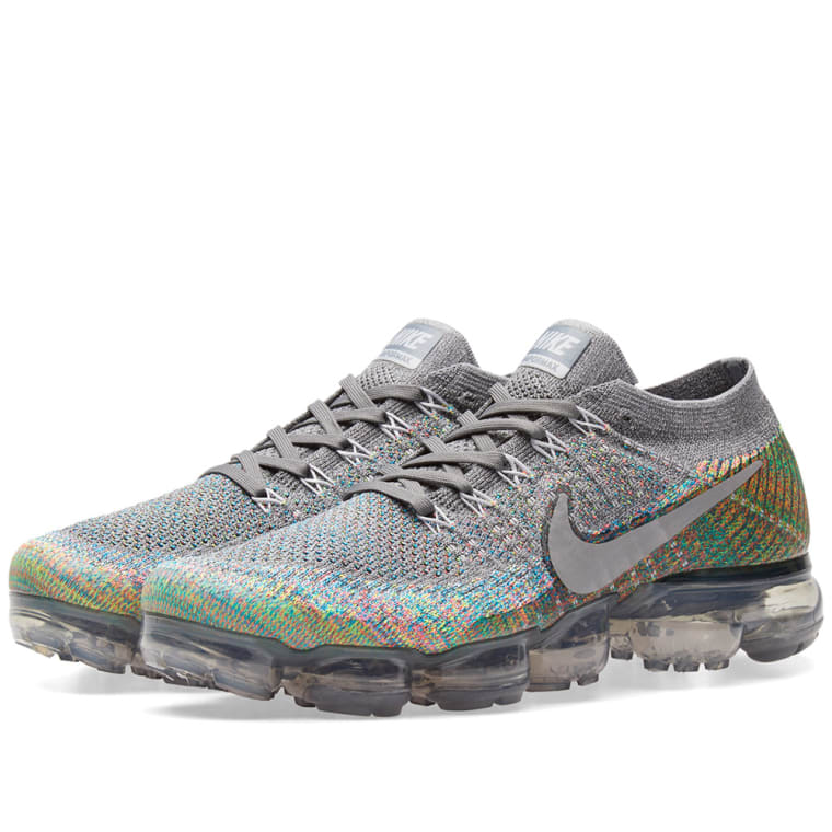 40a96244d890b ... germany nike air vapormax flyknit grey reflect silver orbit 1 12943  39412