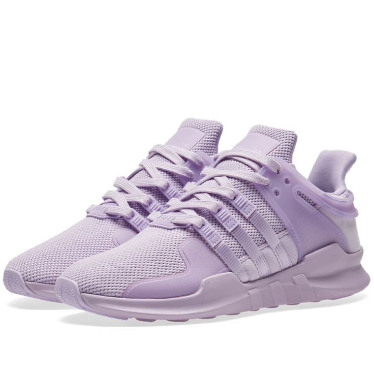 673dbbb7a2f2 amazon adidas originals eqt basketball adv core brown light brown real  purple mens running shoes 51b28 27e80  store adidas eqt support adv w purple  glow sub ...
