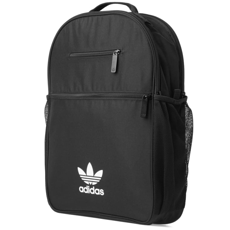 Buy cheap adidas bookbag  Up to OFF33% DiscountDiscounts 0984d3cb06007
