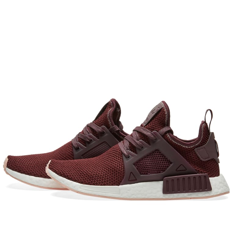 ea4778b9500e5 adidas NMD XR1 Navy BY9819 FastSole.co.uk