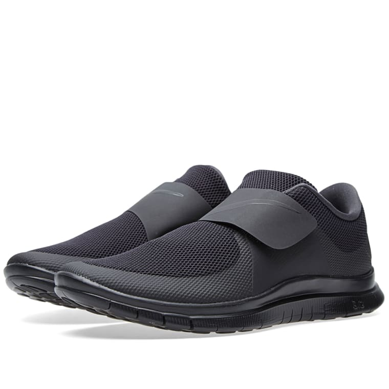 c34fe3d727e8d ... cheapest nike free socfly black anthracite 3 a4cf3 bc206