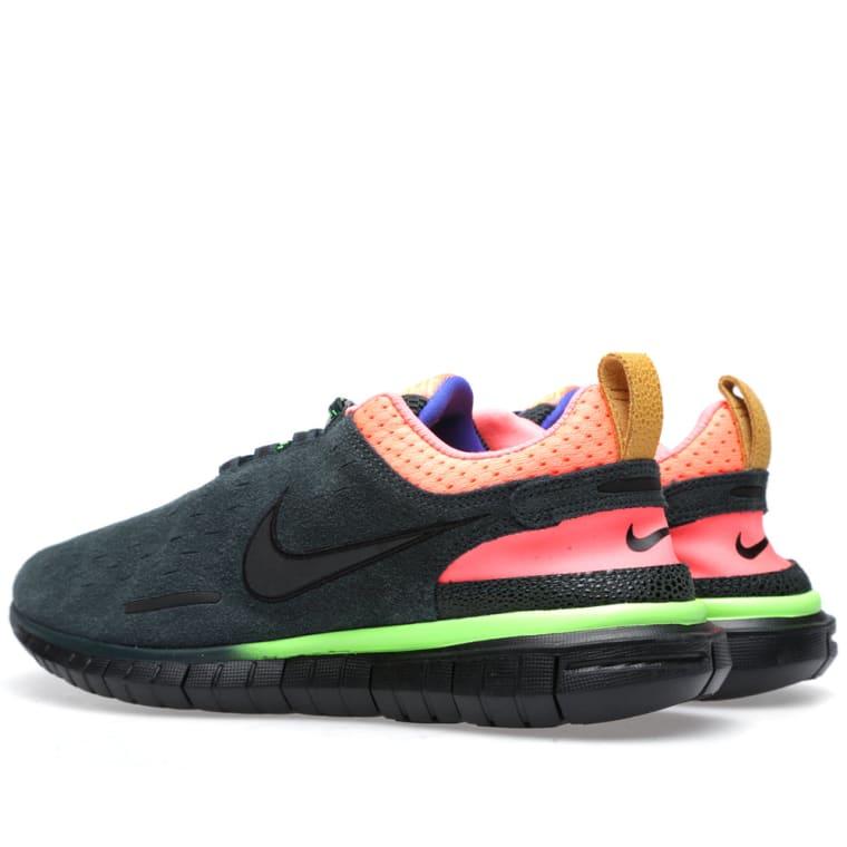 reputable site b432a 59802 ... Nike Free OG 14 City QS Tokyo Seawood .