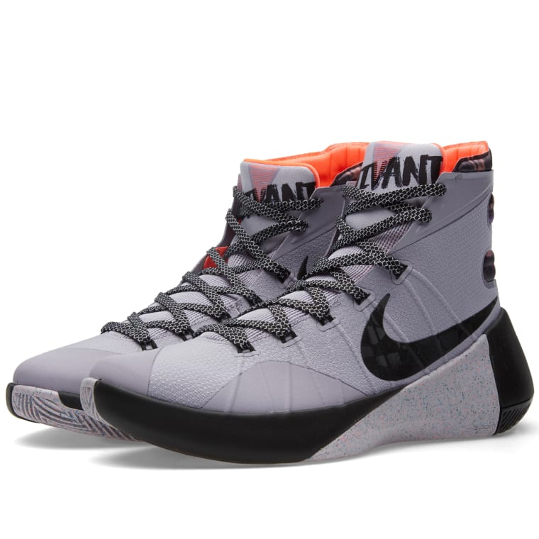 separation shoes f3235 a92a9 ... where to buy nike hyperdunk 2015 lmtd provence purple black 4 63d37  abb9b