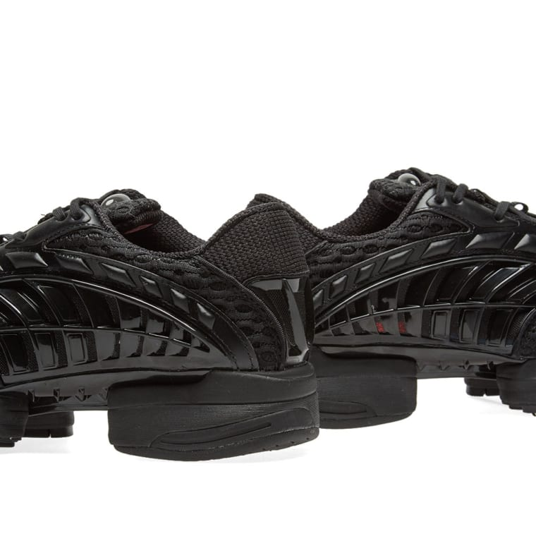 finest selection d7040 24ac1 ... cheap adidas climacool 2 core black 5 88689 6be40