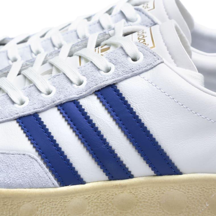 adidas nastase,adidas nastase master vintage blanc bleu