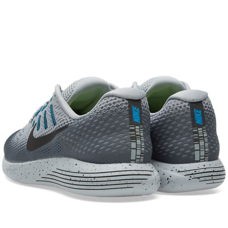 8d27458595519 ... sale nike lunarglide 8 shield wolf grey black cool grey 2 e9ef2 020a7