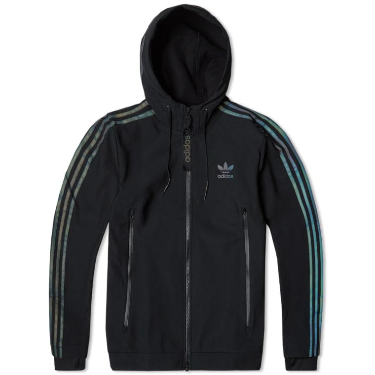 adidas 03 hoodie. flat adidas 03 hoodie