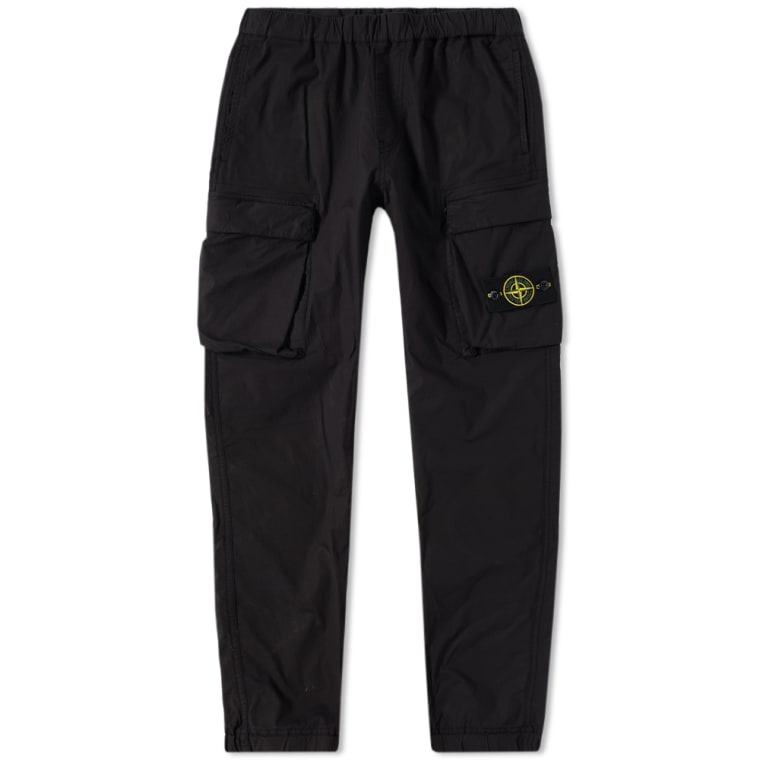 Shop the latest pants for men fashion style sale online at best discount prices, and search for more best cool mens parachute pants with free shipping at failvideo.ml