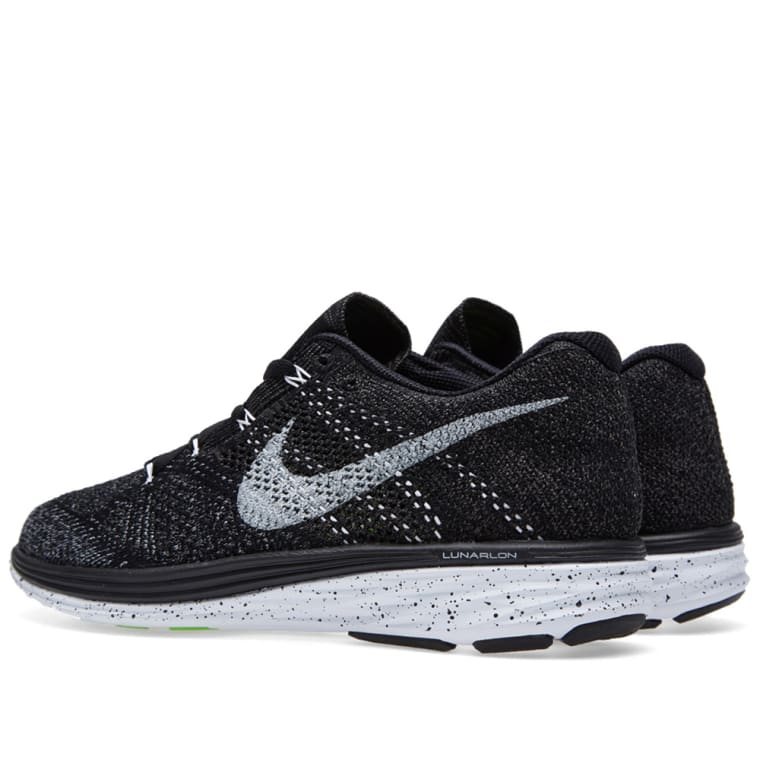 new style 21b25 4a16a coupon code for nike flyknit lunar 3 online store email ...
