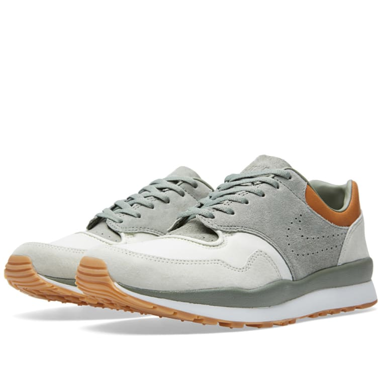 sports shoes ba352 8c142 Nike Safari Deconstruct Sea Glass  Jade Stone 1