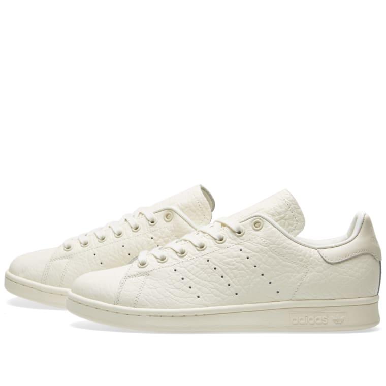 e9867fa15a7 ... discount code for adidas stan smith off white 3 3b9dc 554ca