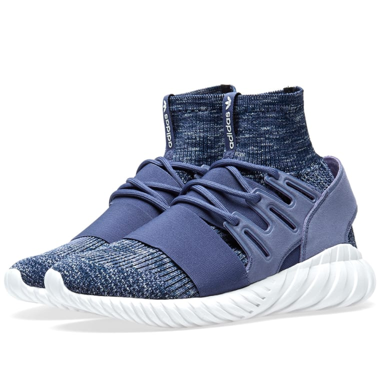 adidas originals tubular doom pk アディダ ヤフオク! Eckington School