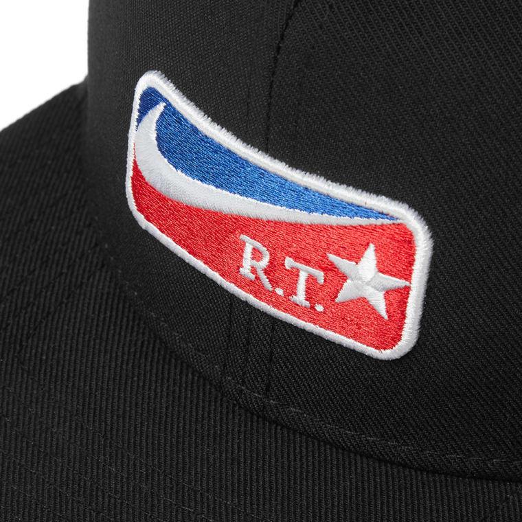 NikeLab x Riccardo Tisci Cap (Black)  6f003a7f4770