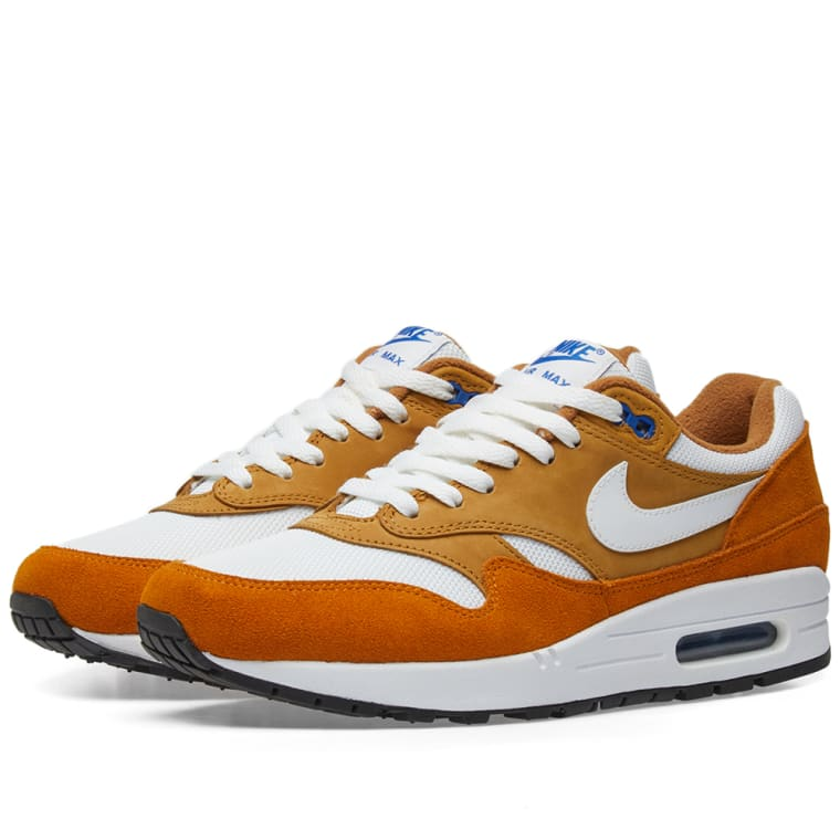 nike air max one retro curry - colorindesign.fr