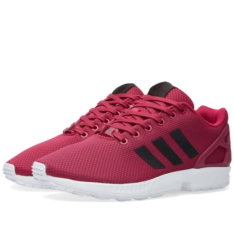 85abfd460 ... low price adidas zx flux power pink core black white 1 a1931 555c0