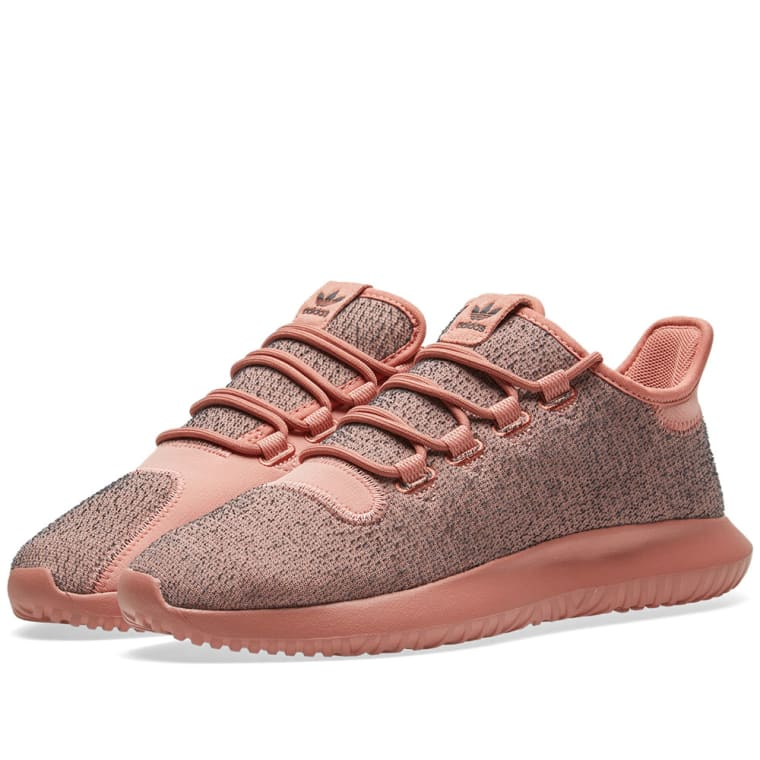 cheap adidas tubular pink b7b9c 5c6bb