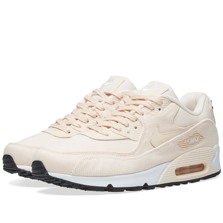 Nike WMNS Air Max 901 Guava Ice Wheat Gold Summit White
