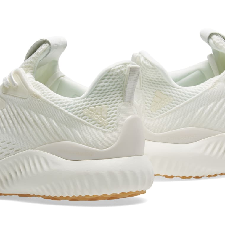 best sneakers 42662 86503 Adidas Alphabounce EM Undye Non-Dyed 4