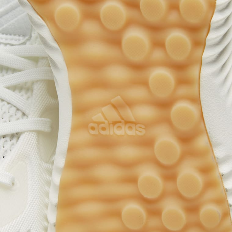 quality design e39e4 a52ea Adidas Alphabounce EM Undye Non-Dyed 6