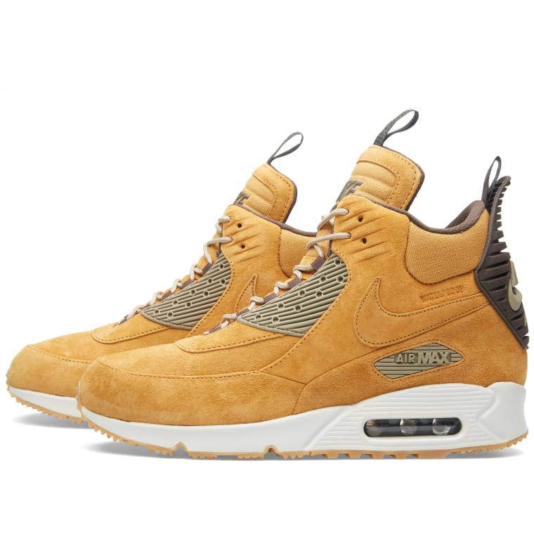 mens max all b8375 90 yellow 2afbb air ebay sneakerboot 3jR54AL