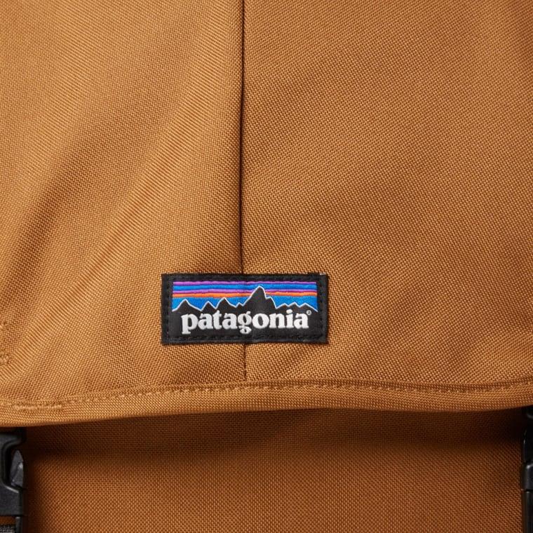 The Arbors At California Oaks: Patagonia Arbor 26L Backpack (Oaks Brown)