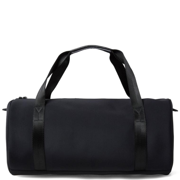 Y 3 Qasa Gym Bag Black 4