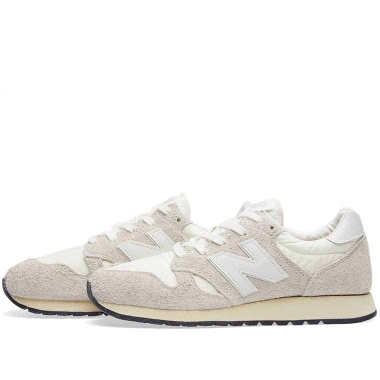 ... New Balance U520AC Vintage Grey 2 new specials 28437 d01ac ... 757a8fc298121
