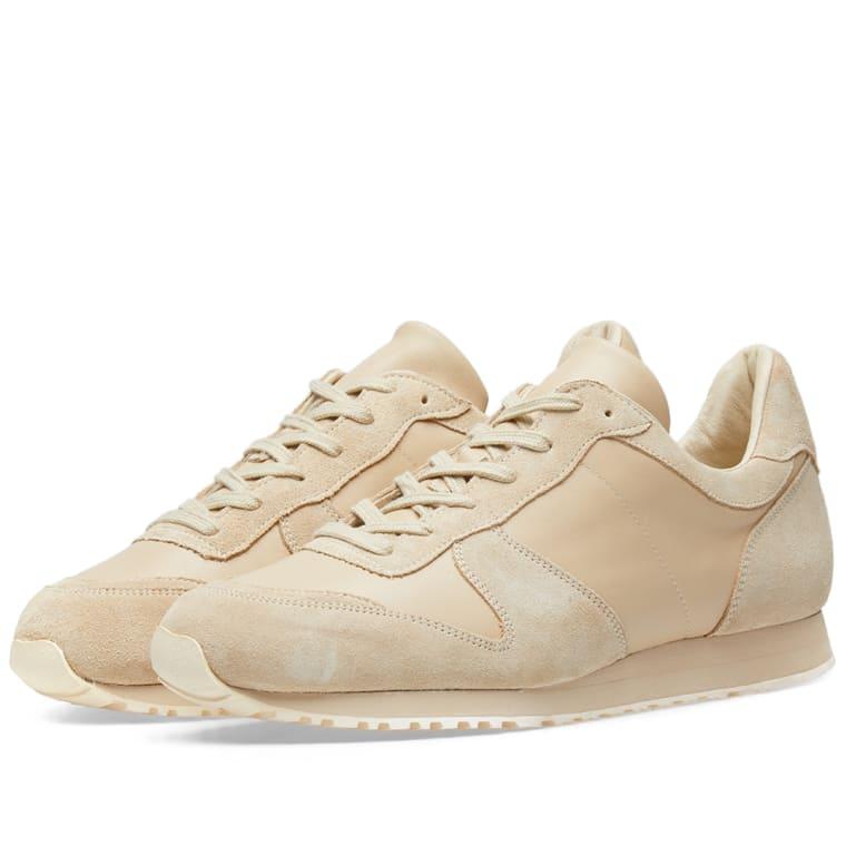 Novesta Shoe Sizing