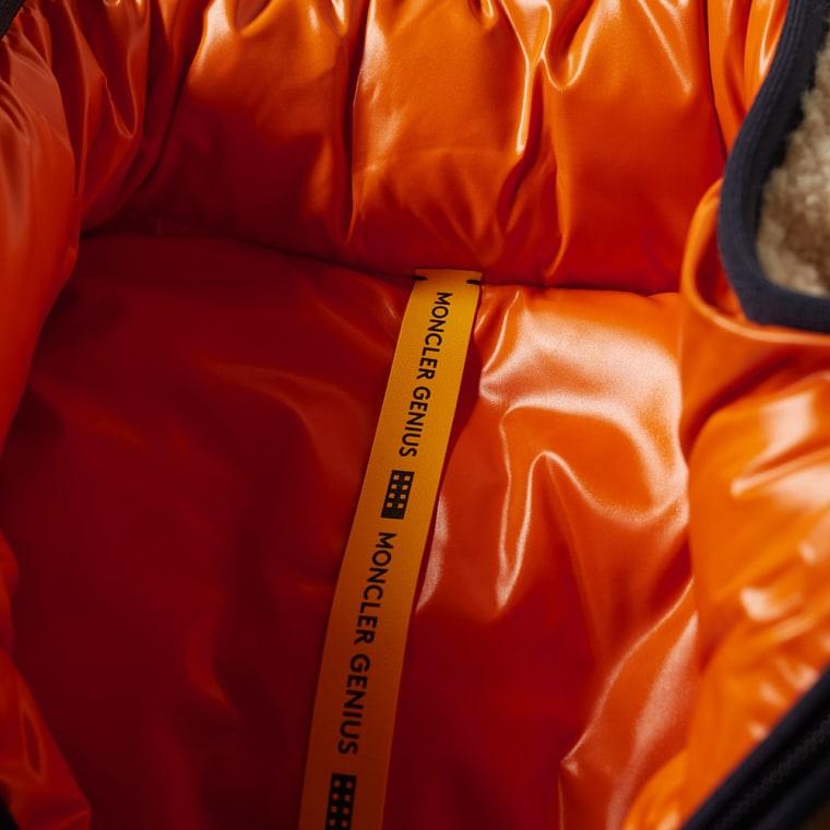 moncler genius 2 moncler 1952 auron reversible oversized