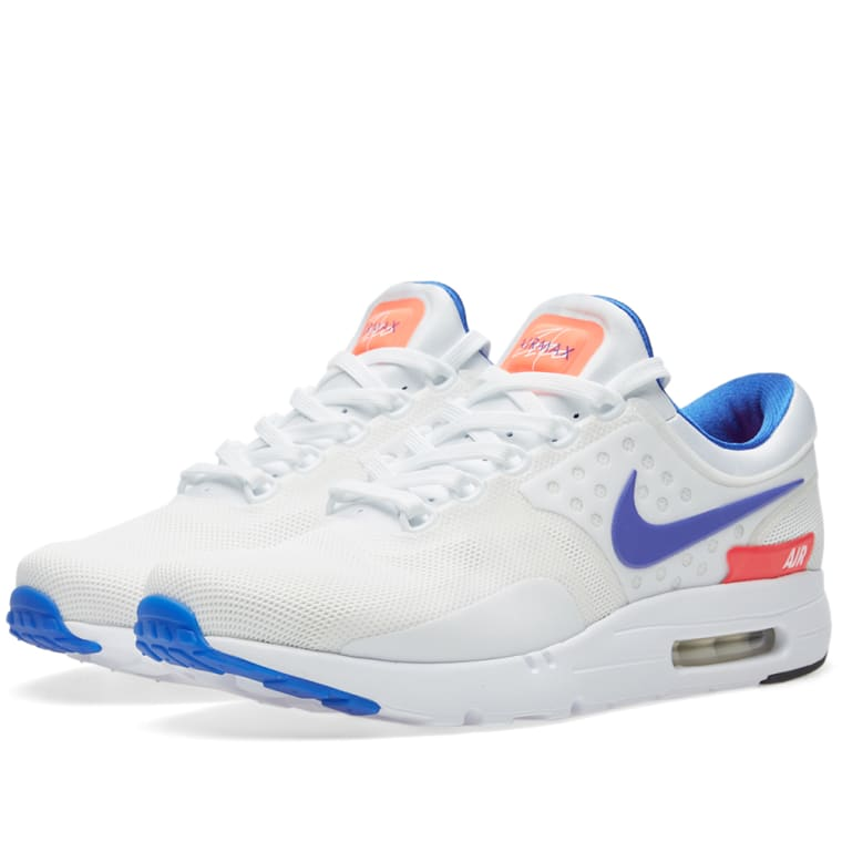 56e7b5c9a2f3 ... where can i buy nike air max zero qs white ultramarine 1 4228d 62335 ...