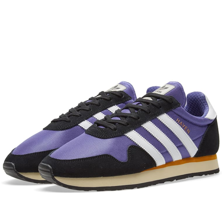 c613645df adidas haven energy ink by9720