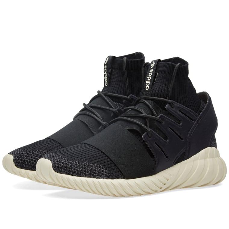 #Tubular Rise không ch là 1 đôi giày adidas Originals PH