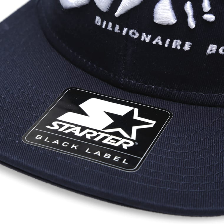 Billionaire Boys Club Clothing: SS14 Collection recommend