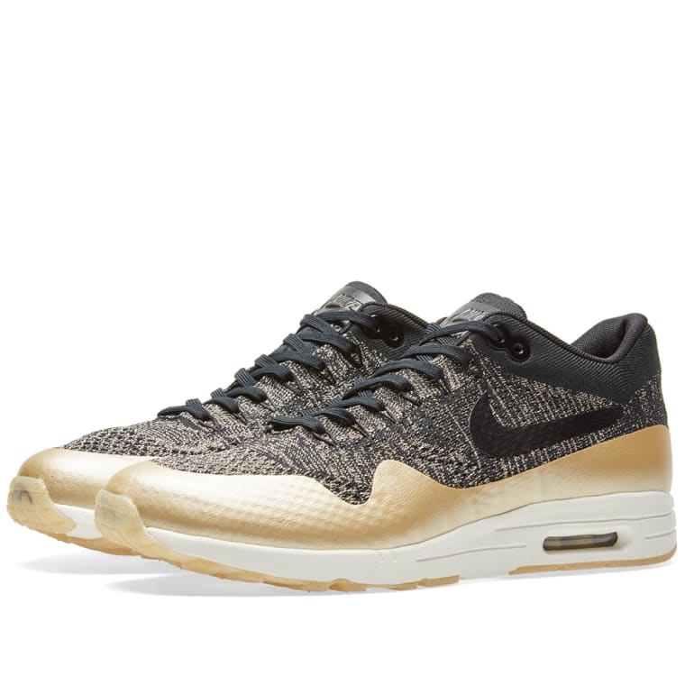 ... where can i buy nike w air max 1 ultra 2.0 flyknit black metallic gold 1 7cb5719de