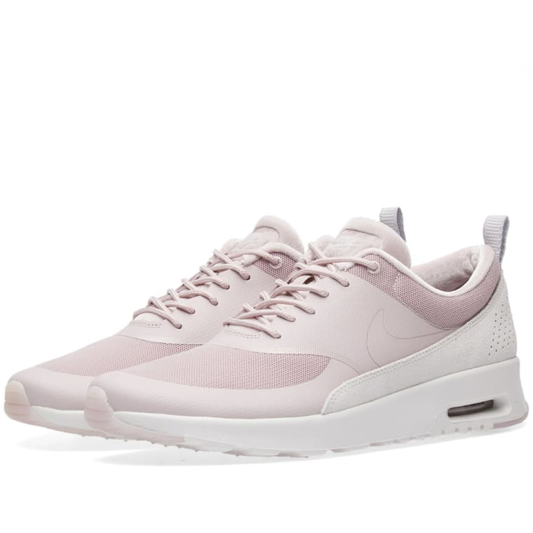 germany nike air max thea rose rose yeezys 8408a 1cec0