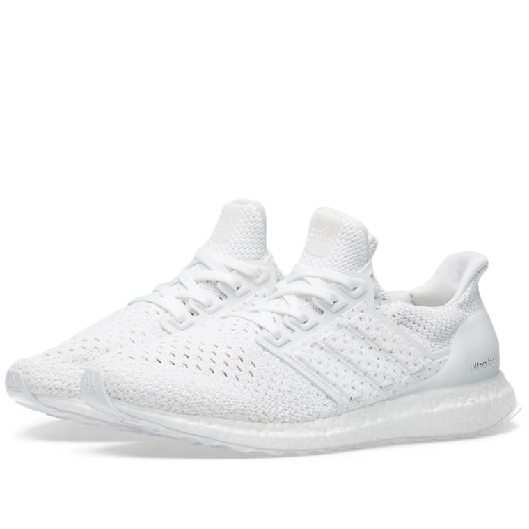919ac4286eb46 denmark ultraboost clima shoes white by8888 ab2d2 a7517  italy adidas ultra  boost clima white clear brown 1 85eae 113ae