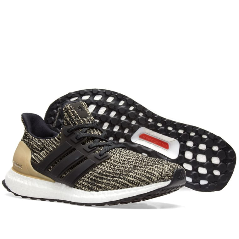 d5ef1d90c adidas ultra boost 4.0 gold Sale