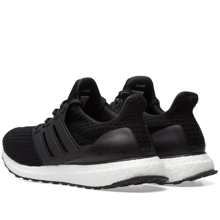 998366ea226e2 ... adidas ultra boost 4.0 core black 3