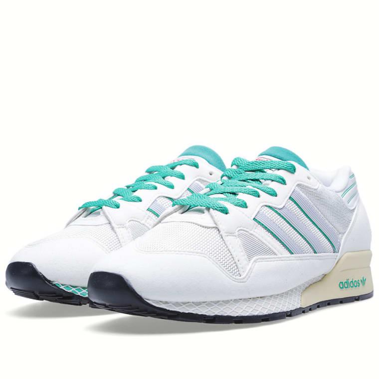 050d10fd111 ... release date adidas zx 710 og white vapour fresh green 1 20518 75d3e
