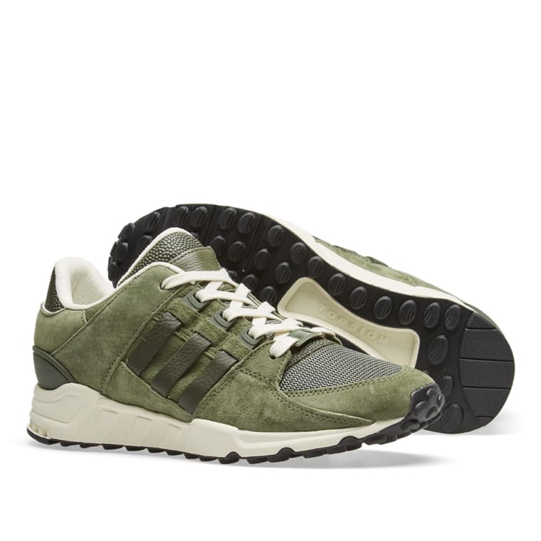 top fashion super cheap crazy price Adidas EQT Support RF