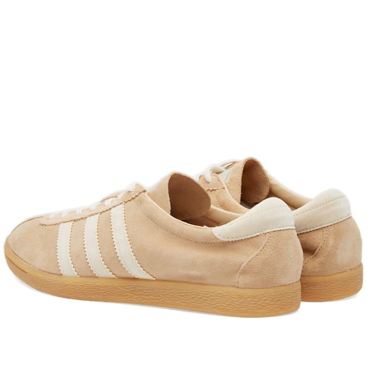 8cdcb396fc3 Adidas Tobacco Rivea (Pale Nude   Cardboard)